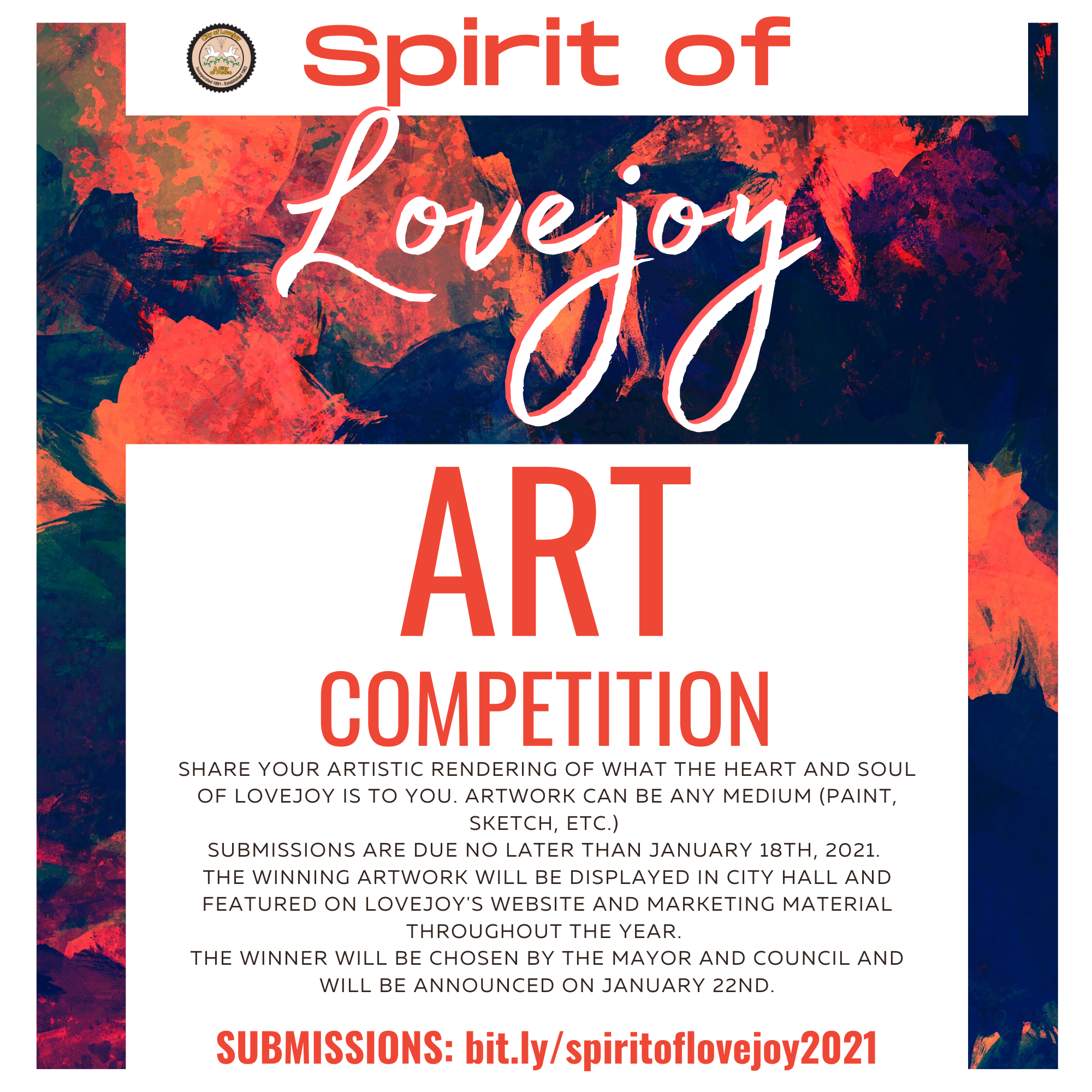 Art Competition (1)